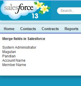 visualforce email template merge fields infallible techie merge fields in salesforce