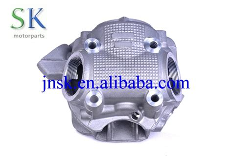 Spare Part Yamaha Mio Smile sales motorcycle products motorcycle engine scooter cylinder parts for yamaha mio