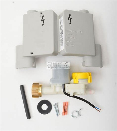 aquastop siemens waschmaschine aquastop sicherheitsschlauch zulaufschlauch in 1 50 m f 252 r
