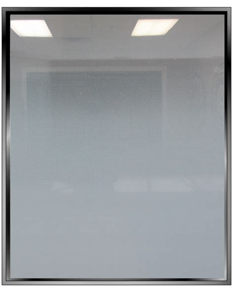 dot pattern window film dot gradient wide format decorative privacy window film