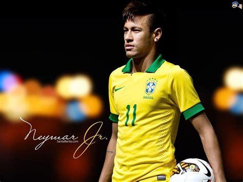 wallpaper 3d neymar neymar jr wallpapers wallpaper cave