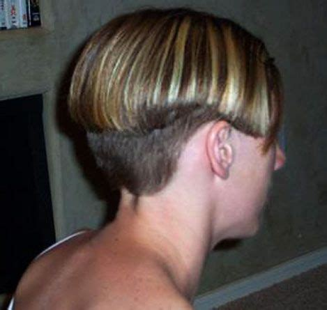 boy haircuts over ears hair wedge like style short undercut around the ears back