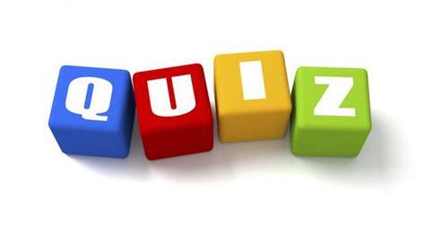 best quiz last day of term top 5 quiz tim s free lesson plans