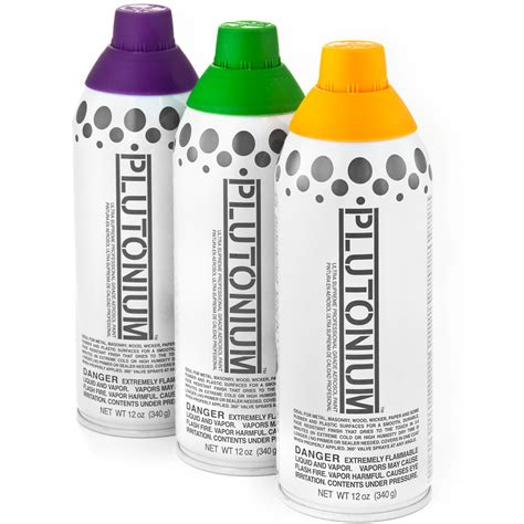 spray paint where to buy california where to find plutonium paint