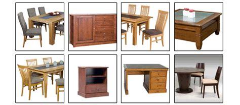 wk witt pty ltd eco2000 furniture design perth furniture