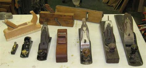 woodworking sharpening tools wood shop news issue 05 sharpening tapered legs a