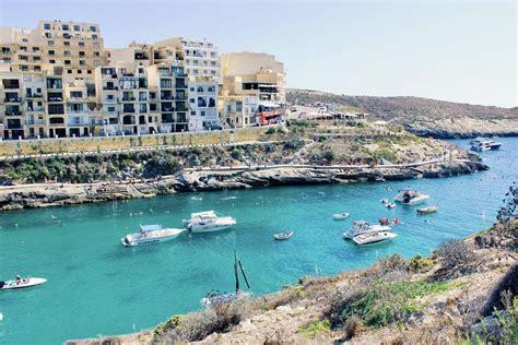 gozo appartments apartment bellevue gozo xlendi malta booking com