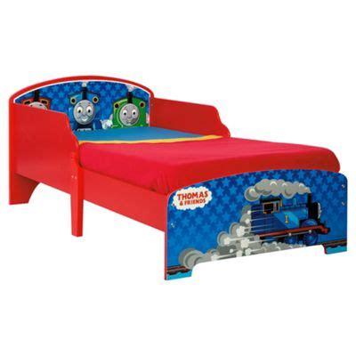 thomas train couch thomas the tank engine sofa bed centerfordemocracy org