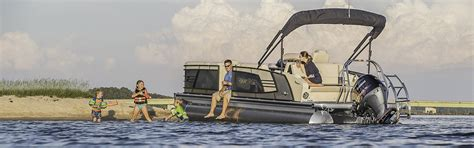 lund boats job opportunities welcome to smithville marine new and used boat dealer