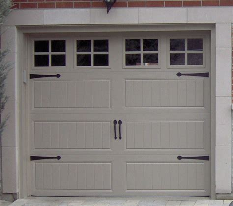 Clopay Doors by Clopay Overhead Door