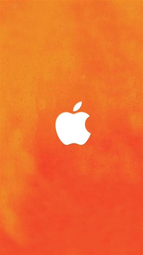 wallpaper for iphone 6 with apple logo apple logo wallpaper iphone 6 ws19li wallangsangit