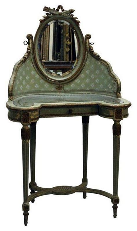 victorian bedroom vanity pre owned vintage victorian vanity dressing table mediterranean bedroom makeup