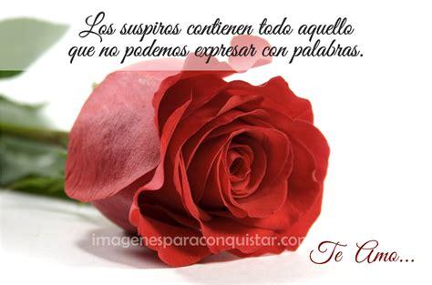 mujer con flores imagenes bonitas de mujer romanticas flores para enamorar a una mujer imagenes para conquistar