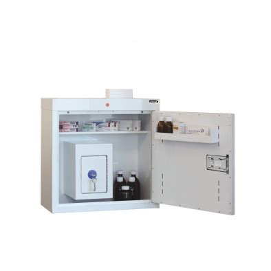Inner Cabinet by Medicine Cabinets With Controlled Inner Cabinets
