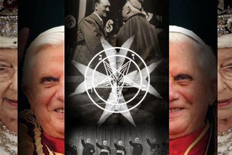 gli illuminati in italia i segreti nuovo ordine mondiale nwo nom italia dei