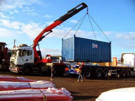 Sewa Rental Forklift Salatiga rental forklift semarang cv mecca setia tehnik fast