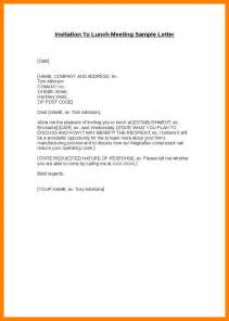 meeting request letter driverlayer search engine