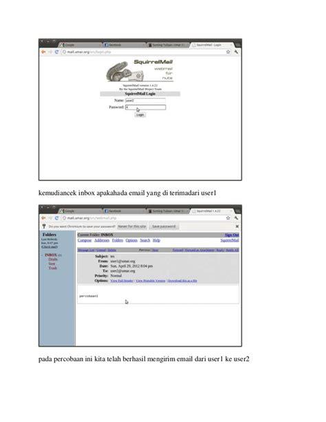 membuat vpn sendiri di ubuntu membuat mail server di ubuntu