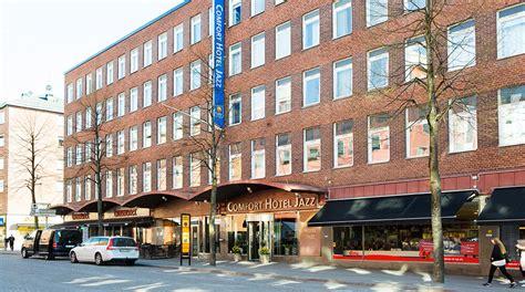 hotel comfort com hotel bor 229 s comfort hotel jazz