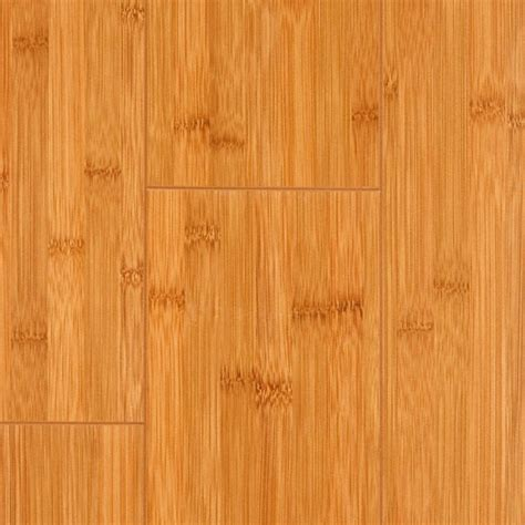 Laminate Bamboo Flooring Home St Product Reviews And Ratings 12mm 12mm Szechuan Ming Bamboo Laminate