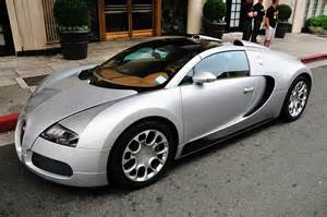Photos Of Bugatti Veyron 16 4 Grand Sport Bugatti Veyron 16 4 Grand Sport 13 Thikthak