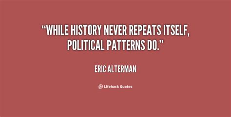 repeat pattern quotes history repeats itself quotes quotesgram