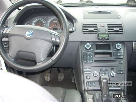 online auto repair manual 2008 volvo xc90 parental controls 2007 xc90 manual gallery