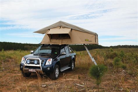 tjm awning tjm equipped yulara roof top tent 10 1 2 x 4 1 2 x 4 1 4