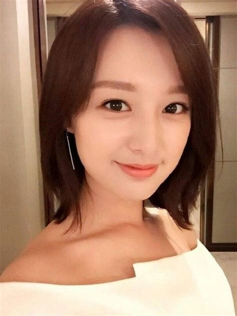 chinese actress under 25 chinese actresses under 25