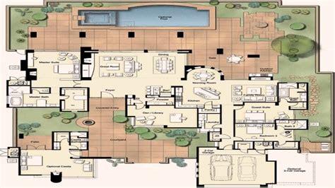 floor in spanish how do you say main floor in spanish thefloors co