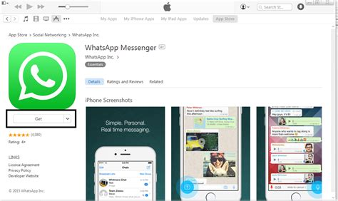 how to install whatsapp on android whatsapp messenger android information