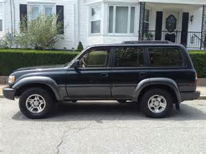 1997 lexus lx suv for sale used cars on buysellsearch