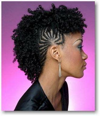 different types of mohawk braids hairstyles scouting for 25 best ideas about braided mohawk hairstyles on