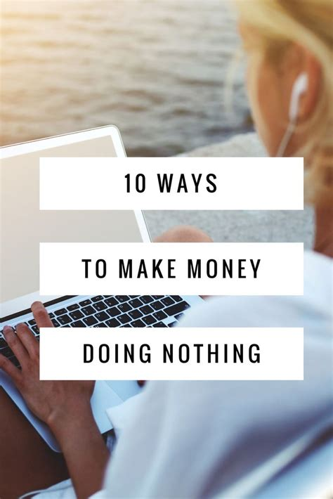 Make Money Online Doing Nothing - 322 best most pinned frostedevents com images on pinterest christmas crafts merry