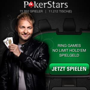 pokerstars eu apk pokerstars hilfe mobile app