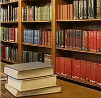 architectural ironmongery pty pretoria business pretoria businesses pretoria business directory