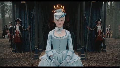 film blue france marie antoinette movies image 188604 fanpop