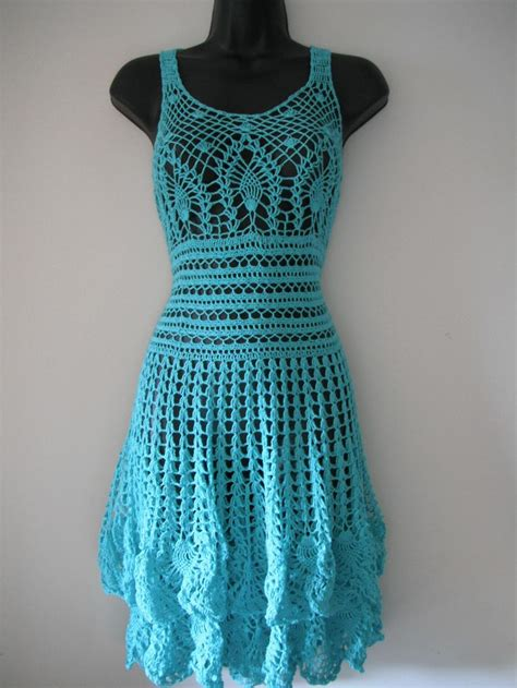 crochet dress pattern just go with it 1000 images about all about crochet on pinterest