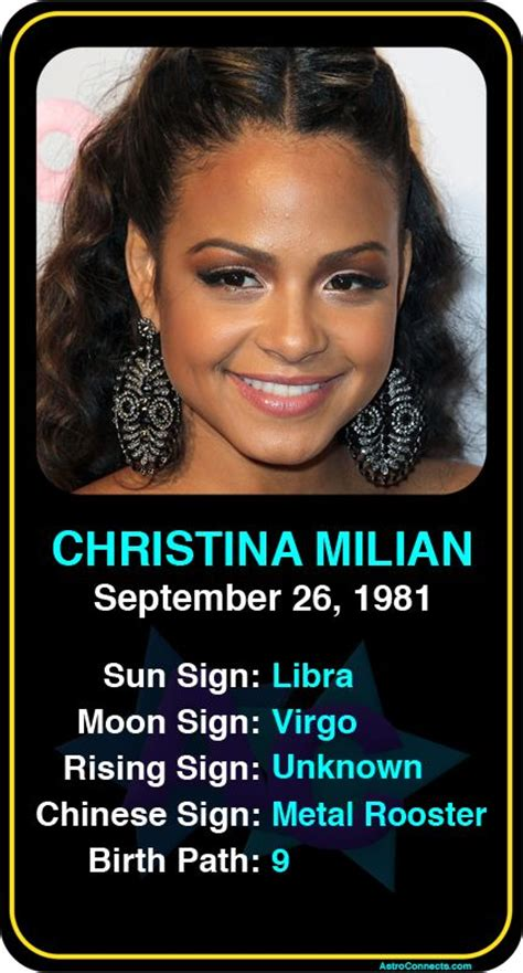 celebrities with gemini birthdays 201 best famous libras images on pinterest
