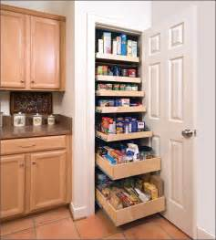 pull out pantry shelves home depot pull out shelves for pantry ikea pantry home design