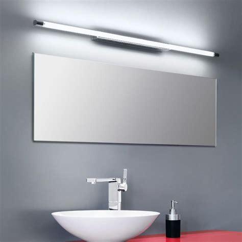 Badezimmer Spiegelleuchten by Sch 246 N Badezimmer Spiegelleuchten Spiegelbeleuchtung Im Bad