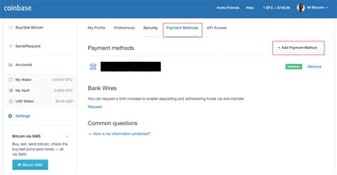Coinbase Gift Card - connect your debit card to buy bitcoin instantly the coinbase blog