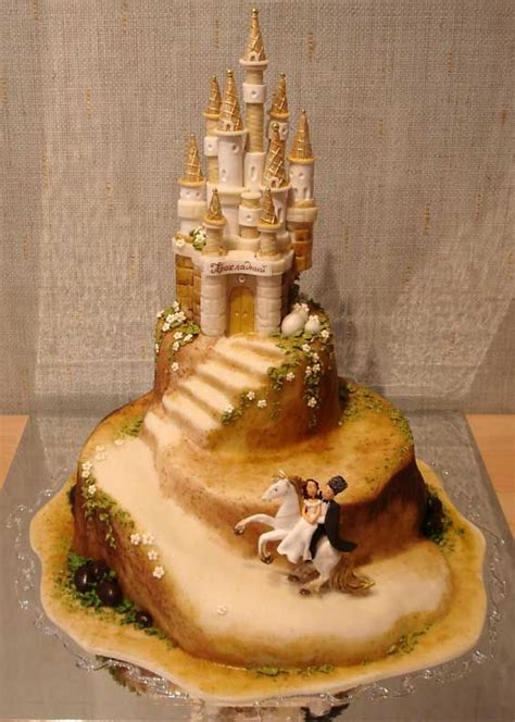 Images Of Beautiful Wedding Cakes by The Most Beautiful Wedding Cakes 35 Pics