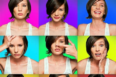 color effects on mood how colours affect your moods mirror online