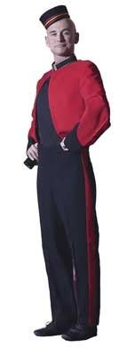 cineplex uniform 20 best images about movie usher uniform on pinterest