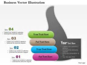 0614 business vector illustration diagram powerpoint