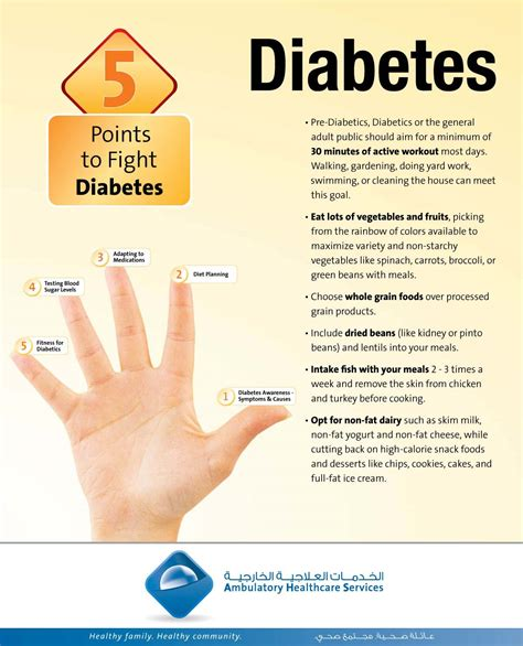 diabetes free shoes new treatment for diabetes type 1 complications and symptoms research results