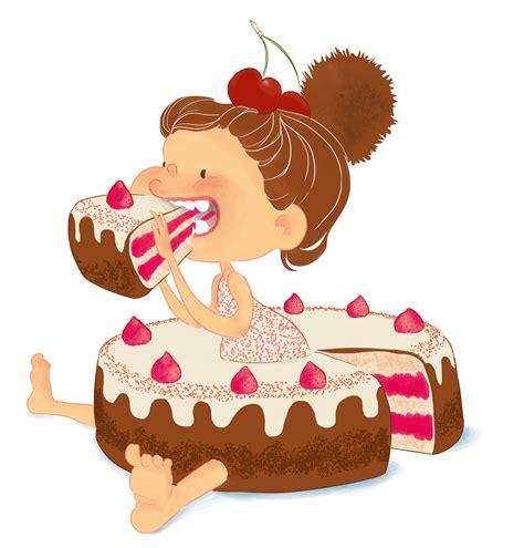 imagenes de tartas rockeras tarta bob esponja 161 te quiero comer
