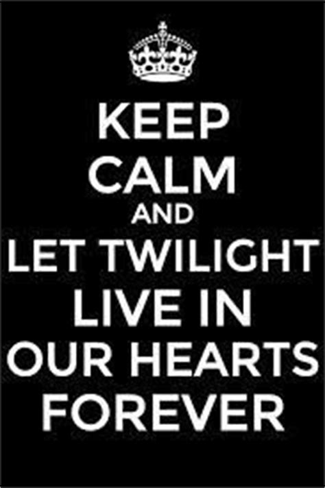 Twilight Pics on Pinterest | Breaking Dawn, Edward Bella
