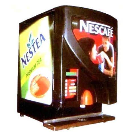 Juice Dispenser Malaysia nestle dispenser machine malaysia automatic soap dispenser